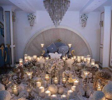 دفتر ازدواج و سالن عقد ایما